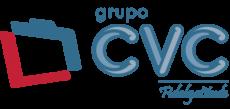 Grupo CVC
